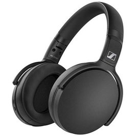 Sennheiser HD350BT -> Showroom
