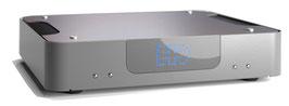 swissHD smart AMP -> Showroom