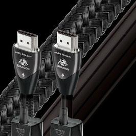 Audioquest Dragon 48 HDMI