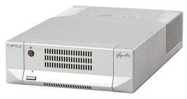 Cyrus Mono X300