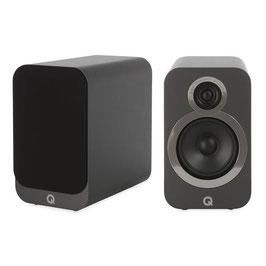 Q Acoustic 3020i