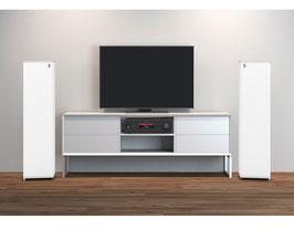 K+S Symphony 10 Stereo Set
