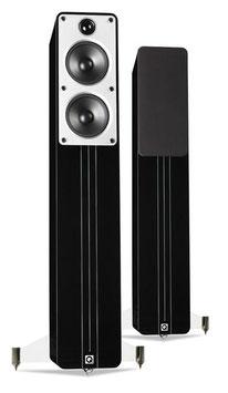 Q Acoustic Concept 40