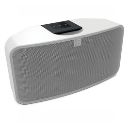 Bluesound Pulse Mini 2i -> Showroom