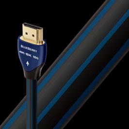 Audioquest Blueberry 18 HDMI