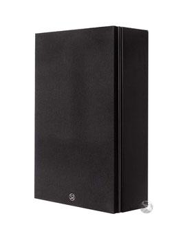 System Audio Legend 7 Silverback (aktiv)