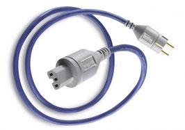 Isotek Premier Kabel