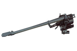 SME Serie 300 - Model 312