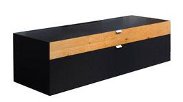 Individual Lowboard Spezial -> Showroom