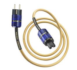 Isotek Elite Kabel