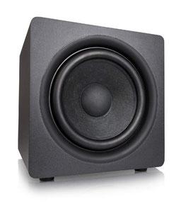 Argon Bass12