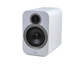 Q Acoustic 3030i