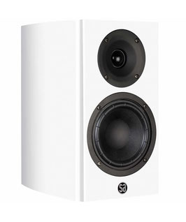 System Audio Legend 5 (passiv)