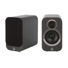 Q Acoustic 3010i