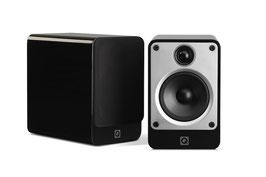 Q Acoustic Concept 20
