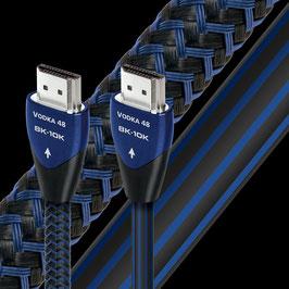 Audioquest Vodka 48 HDMI