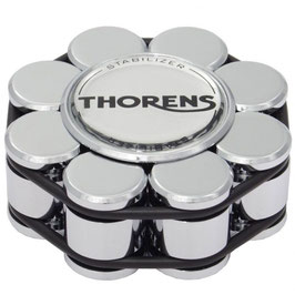 Thorens Stabilizer -> Showroom