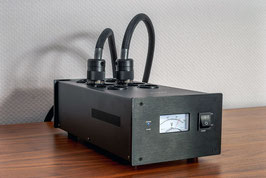 Taga Harmony PC-5000 -> Showroom