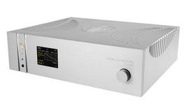 Goldnote PH-1000 MM/MC Vorstufe