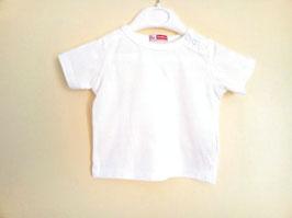 T-shirt 3 mois DP...am