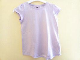 T-shirt H&M 6/8 ans