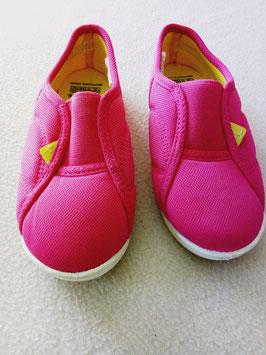 Chaussures de gymnastique T31