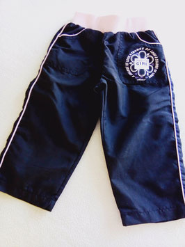 Pantalon sport 2ans