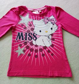 T-shirt Charmy kitty 4 ans