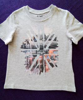 T-shirt garçon 4 ans