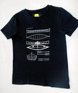 T-shirt garçon 6 ans