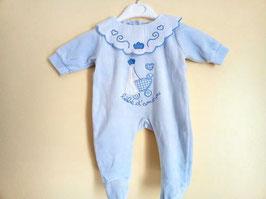 Pyjama L'enfant Do 1 mois