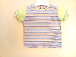 T-shirt Sucre d'orge 1 mois