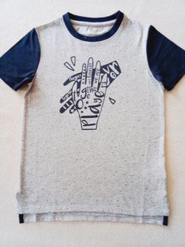 T-shirt 8ans
