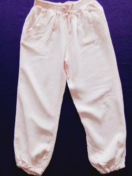 Pantalon fluide 5 ans