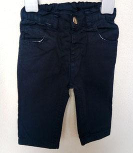 Pantalon toile 9 mois