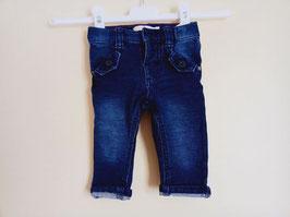 Pantalon stretch 3 mois