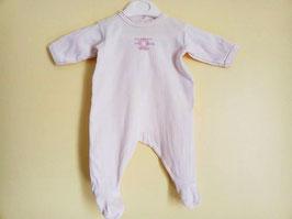 Pyjama Petit Bateau 1 mois
