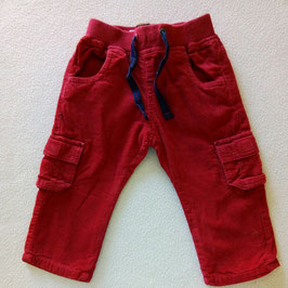 Pantalon 6 mois Tape à l'oeil