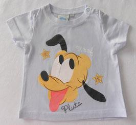 T-shirt bébé 3 mois
