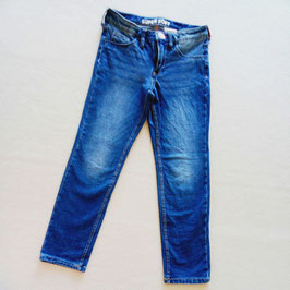 Jean super soft H&M