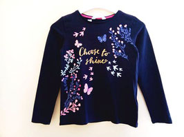 T-shirt H&M 8 ans