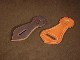 Strap holder - Cinch holder