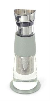 Tee-Karaffe Sparkle 1.2 Liter