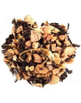 Royal Ingwer Tee