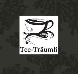 Mandarin Tea Bergamotte Blend