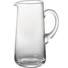 Glaskaraffe Classic 1.5 Liter