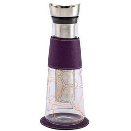 "Tee-Karaffe ""Copper"", 1.2 Liter"