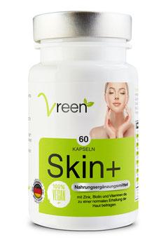 Skin+ Hautvitamine (1x25,5g)