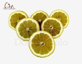 Limoni di Palagonia