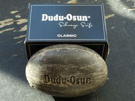 Dudu-Osun Classic Schwarze Seife 150 g mit Parfüm